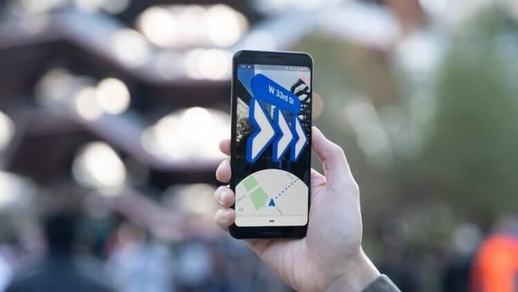 Закон о российском ПО и новые смартфоны Xiaomi: итоги недели