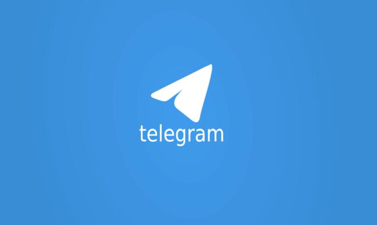 Как превратить Telegram в безлимитное облачное хранилище