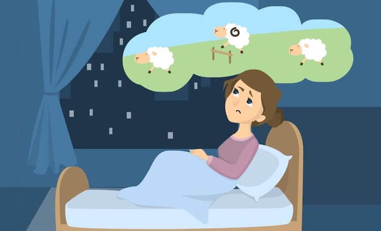 Лучшие гаджеты для отслеживания сна