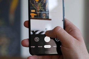 Camera2 API