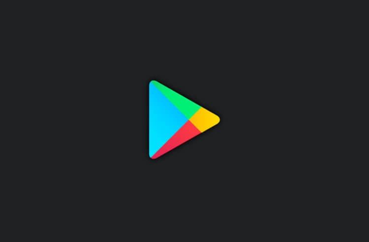 Что Android 12 изменит в работе сторонних магазинов приложений