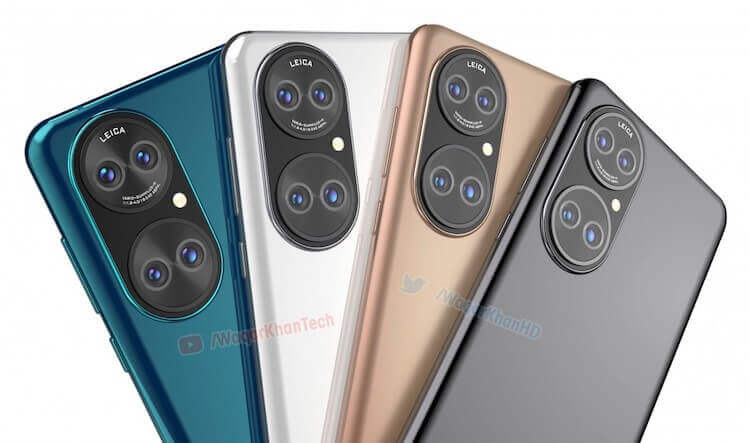 США снимает санкции с Xiaomi, а Samsung работает над Fuchsia OS: итоги недели
