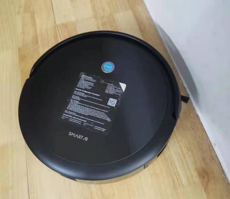 360 SmartAI G50