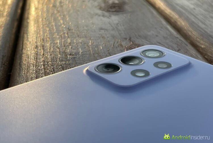 Стала известна дата презентации Galaxy S21 FE и других новых Samsung