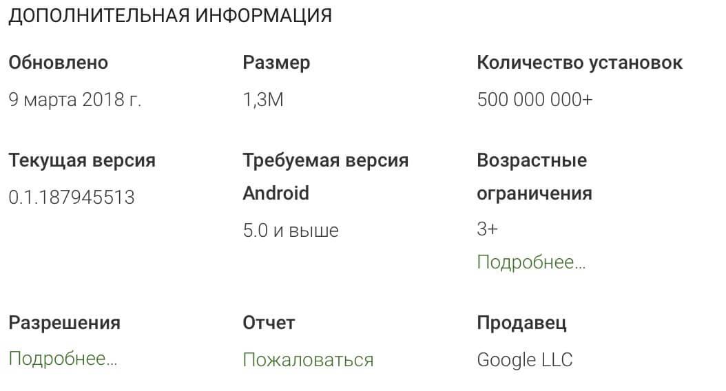 Google Ассистент поставил новый рекорд. Это впечатляет!