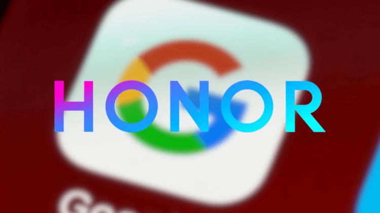 Новый сервис Google и важное откровение Qualcomm: итоги недели