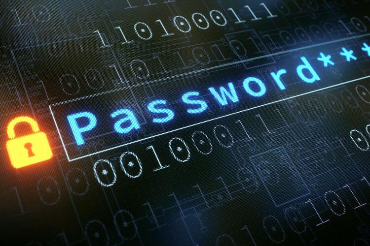 Вы еще не поменяли пароль? Срочно сделайте это!