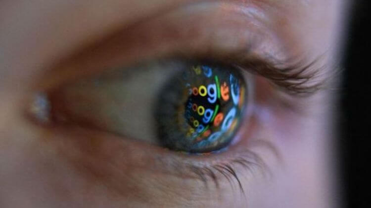 Как удалить лишние фотографии с помощью Google Фото