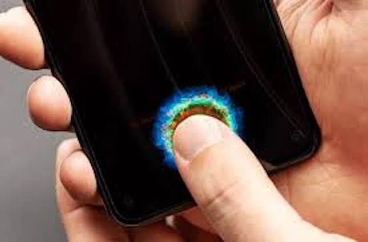 Вот как изменилось отношение OnePlus к ее смартфонам за последние годы