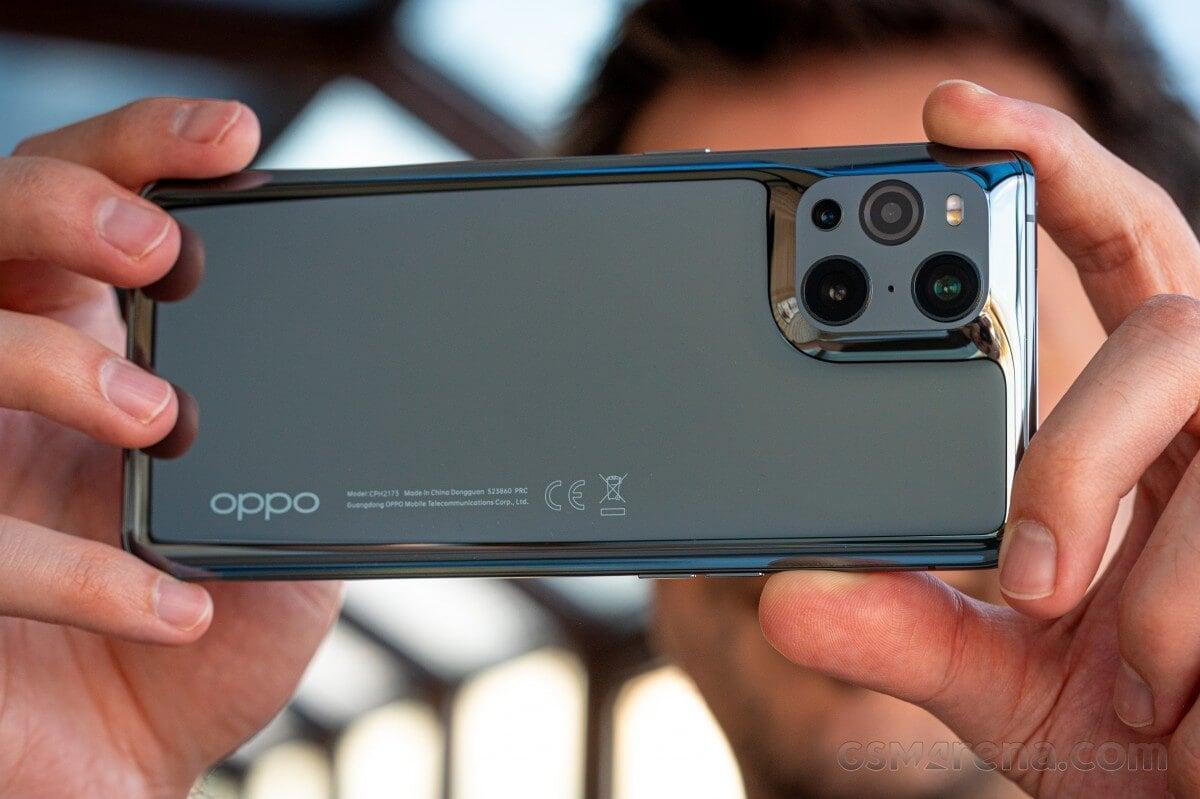 Не спешите радоваться партнерству OPPO и OnePlus