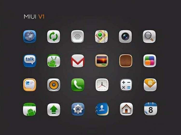 Знаете, что было первым продуктом Xiaomi?