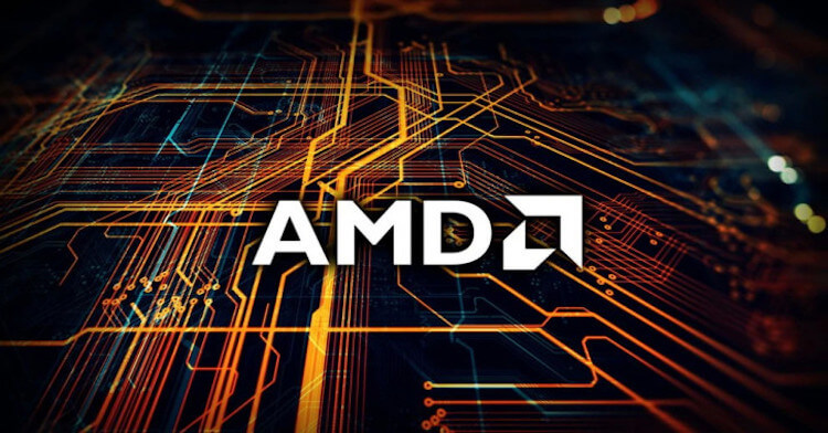 Samsung готовит мобильный процессор с поддержкой технологий игровых консолей