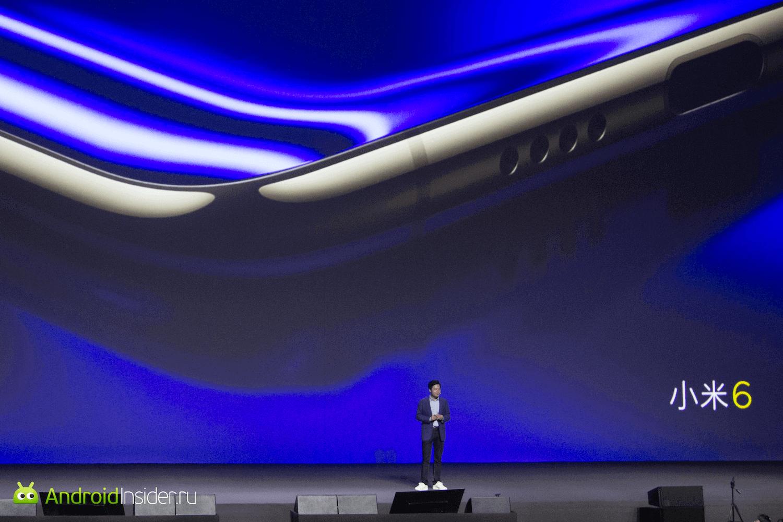 Борьба с кражами Xiaomi и проблемы у руководителя Google: итоги недели