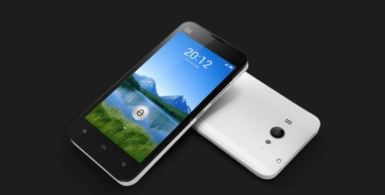 Можно ли пользоваться старыми смартфонами в 2021
