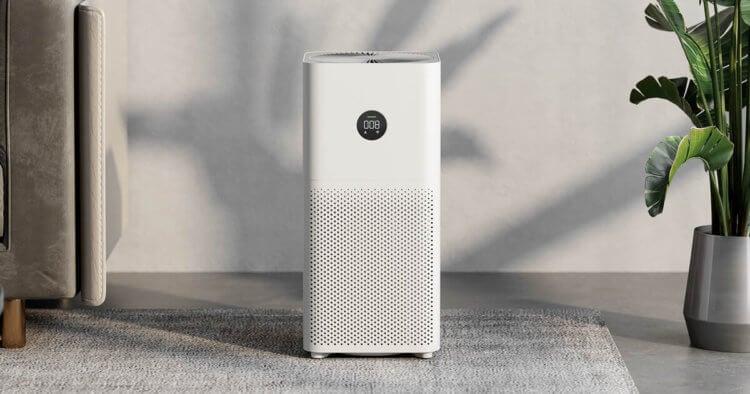 ТОП—10 гаджетов от Xiaomi для умного дома