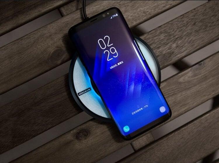 Как нас обманывают производители смартфонов