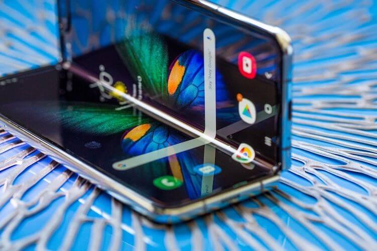 Почему Samsung отказалась от Galaxy Note и правильно ли это