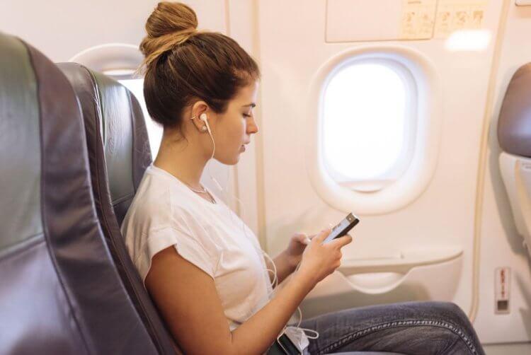 Самые безумные мифы о смартфонах и сотовой связи