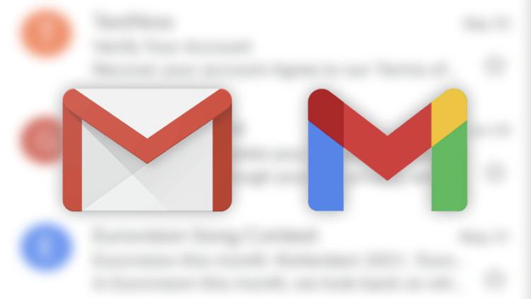 Мнение: Gmail — лучший почтовый сервис