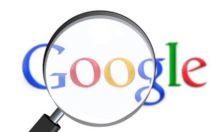 Google добавит в Chrome функцию быстрой очистки истории поиска