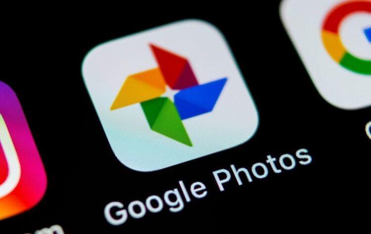 Вот это поворот: почти все приложения Google для iOS лучше, чем для Android