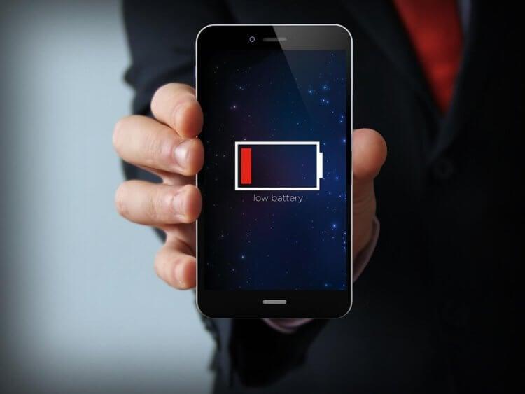 5 признаков того, что скоро придётся покупать новый смартфон