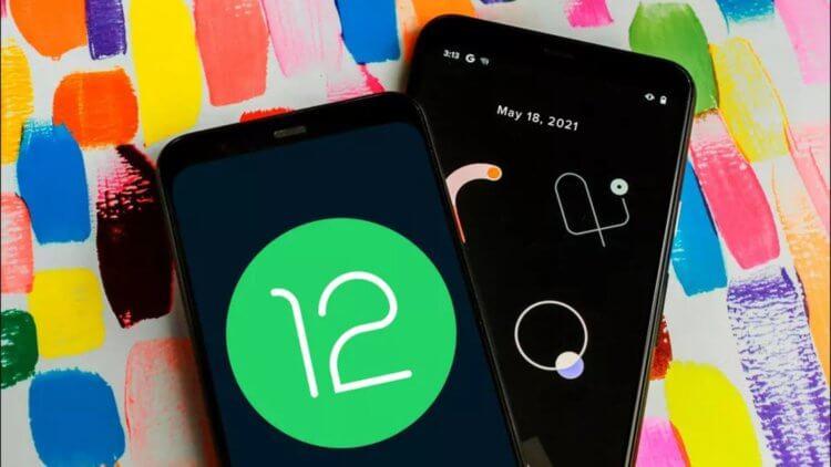 Xiaomi оштрафовала своего пользователя, а Google улучшила Android: итоги недели