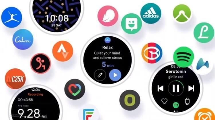 Новый супер-процессор Snapdragon и AirTag от Xiaomi: итоги недели