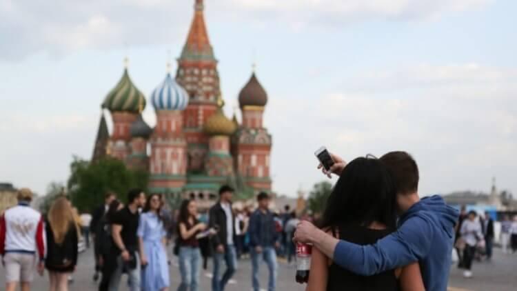 Мнение: Почему не стоит фотографировать в поездках