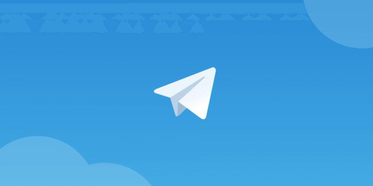 Какие каналы почитать в Telegram