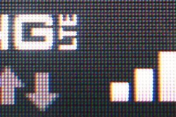 Телефон как модем для компьютера через USB