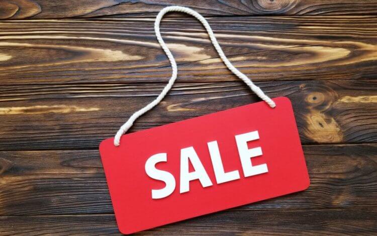 Топовые гаджеты с распродажи Алиэкспресс