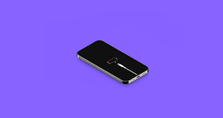 5 лучших лайфхаков по зарядке телефона. Потом спасибо скажете