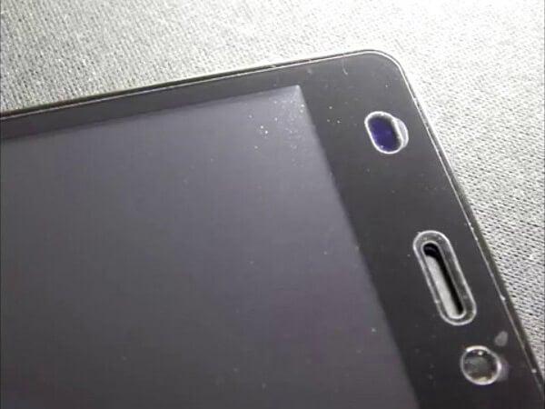 Стоит ли покупать дорогое защитное стекло на смартфон?