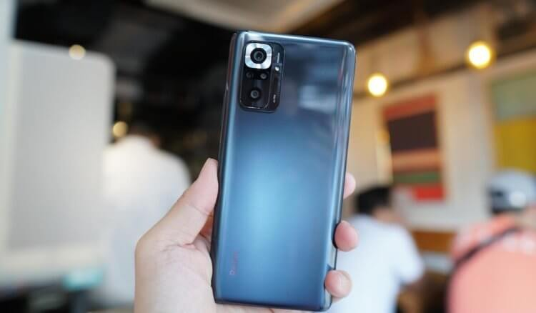Три новых телефона и триста долларов от Xiaomi: итоги недели