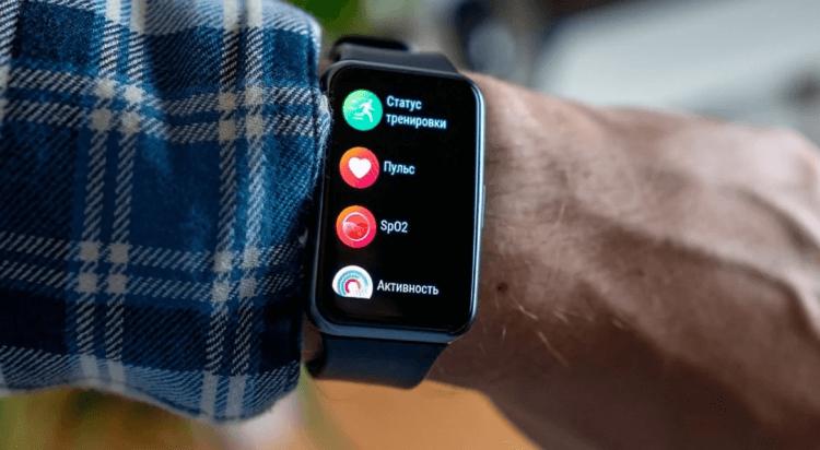 Мнение: Какое будущее ждёт умные часы