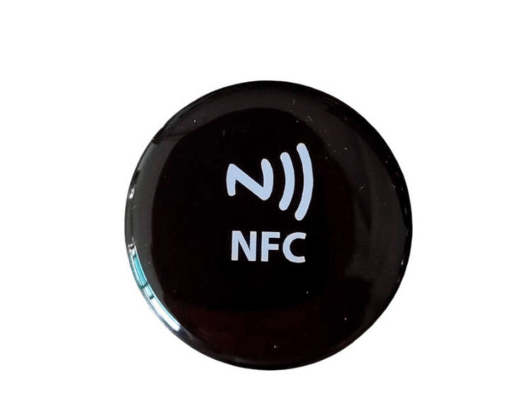 NFC метки: где купить, как настроить, зачем нужны