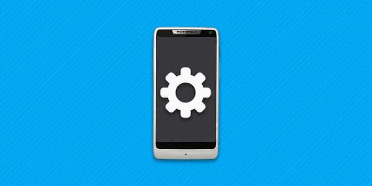 Почему новичкам сложно пользоваться Android