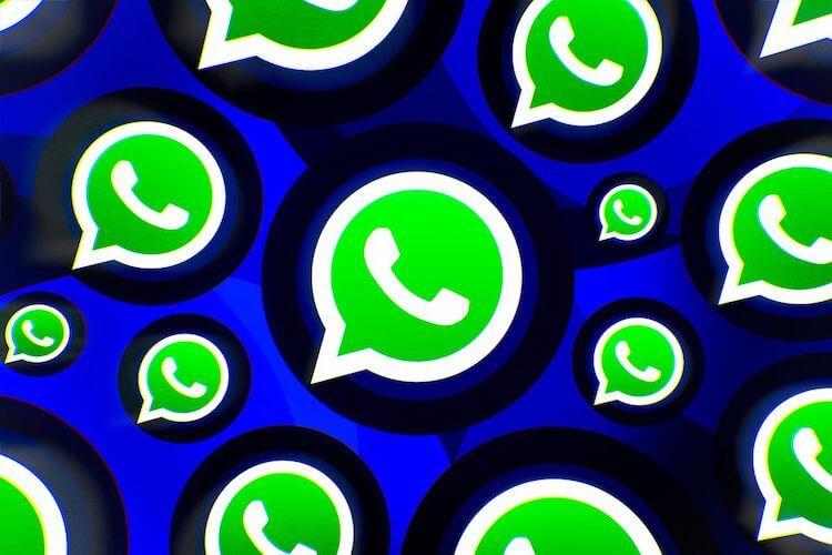 Реклама в WhatsApp и новый Google Pixel 6: итоги недели