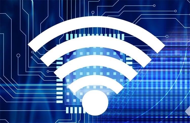 Что такое Wi-Fi 6 и чем он отличается от остальных