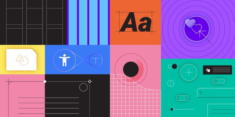 Что такое Material Design от Google и почему о нем все говорят