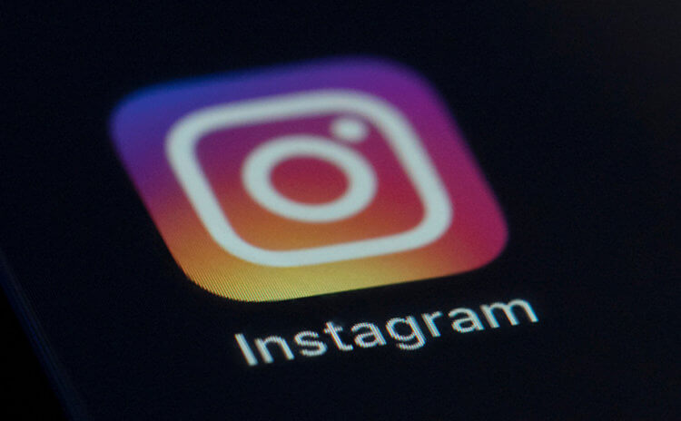 Как бороться с зависимостью  от фильтров в Инстаграм
