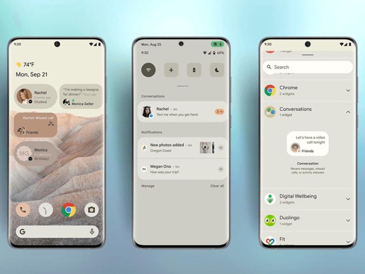 Реклама в Telegram и задержка Android 12: итоги недели