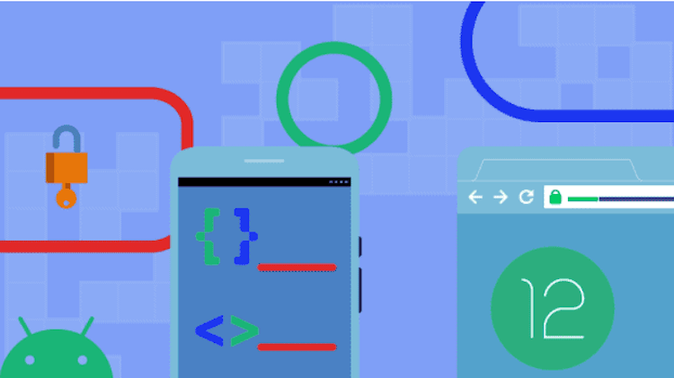 Google придумала, как повысить безопасность в Android Beta 5