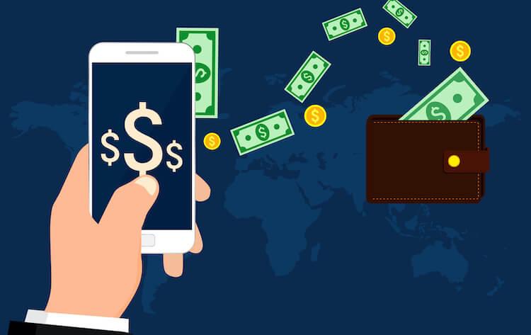 Новые телефоны могу продолжить дорожать до 2023 года