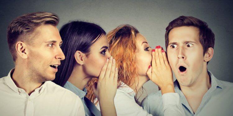 Чем лучше не делиться в социальных сетях