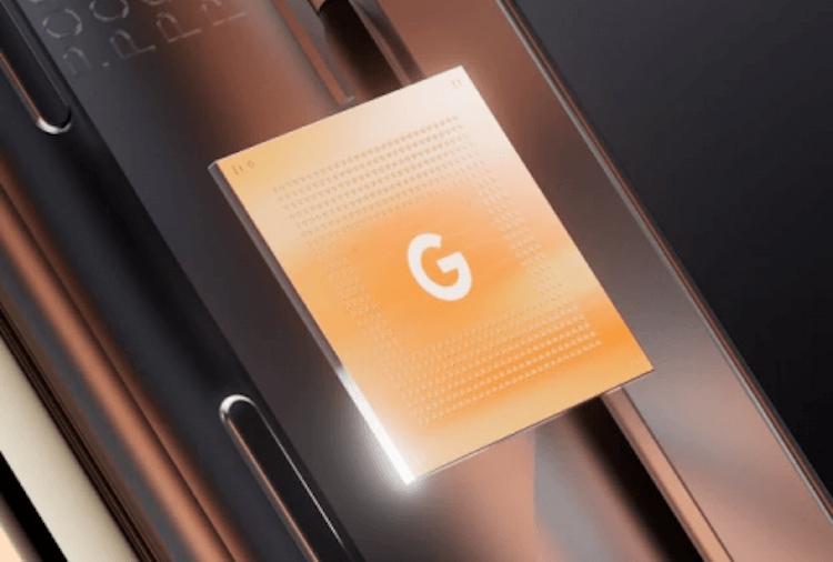Почему отказ от комплектной зарядки в Google Pixel 6 это хорошо