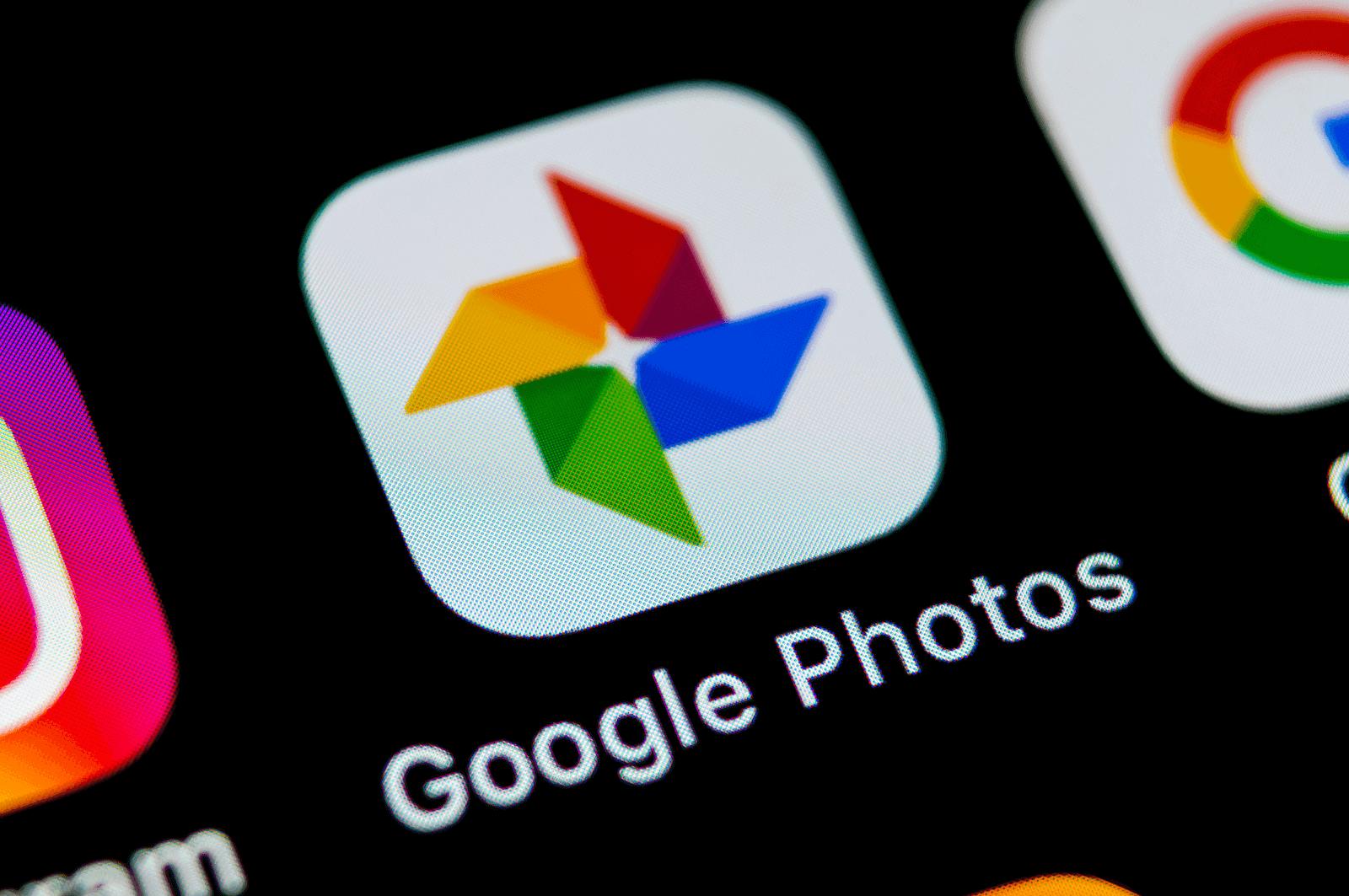 Эти функции перестанут быть эксклюзивными для Google Pixel