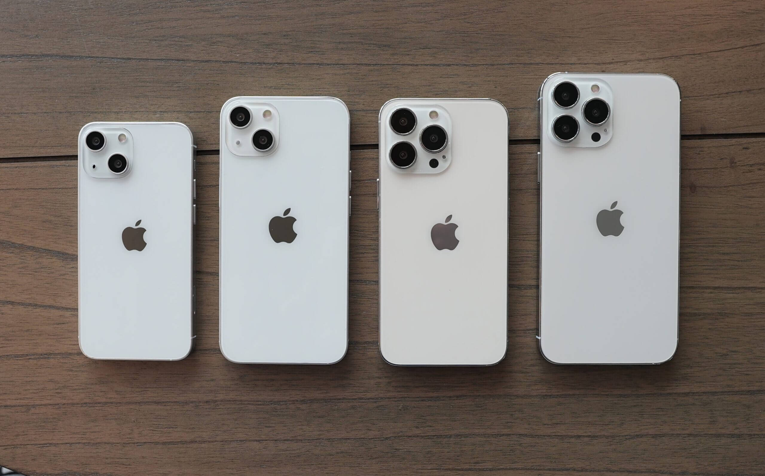 Цена iPhone