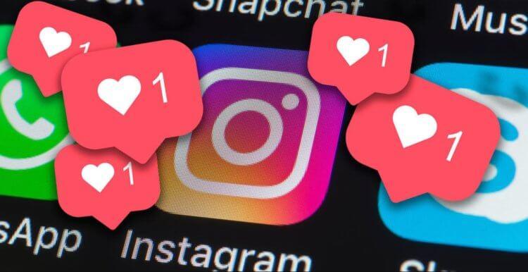 Почему социальные сети теряют популярность